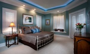 bedroom_photos06.jpg