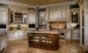 interior_design_photography02.jpg