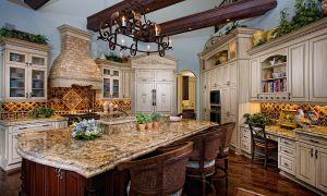 kitchen_photo04.jpg