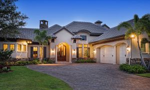 real_estate_photography05.jpg